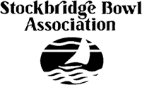 The Stockbridge Bowl Association Logo